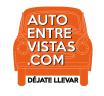 logo-AUTO