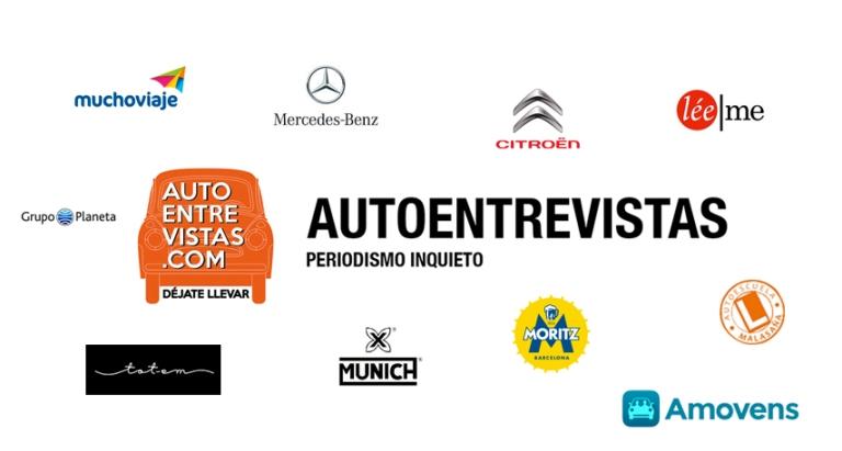 marcas_autoentrevistas.jpg