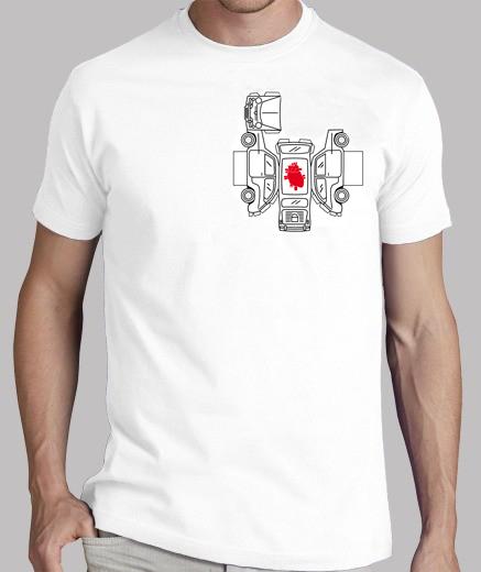 camiseta-autoentrevistas_blanca_seat600