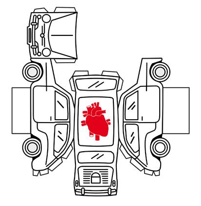 dibujo_seat600_autoentrevistas